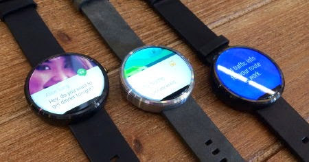 androidwear_iphone.jpg