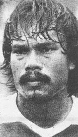 mokhtar dahari legend malaysia