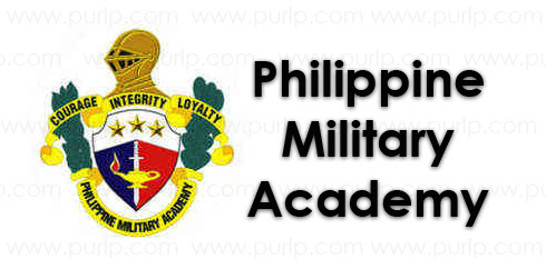 1,196 Pass – PMA Entrance Examination 2012 – Result List