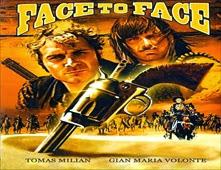 فيلم Face to Face