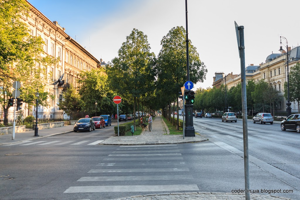 будапешт.венгрия