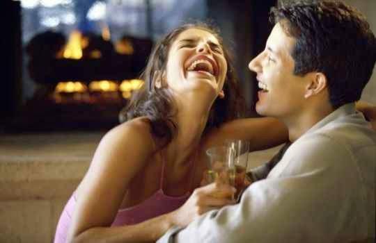 Mejores habitos de expresion para enamorar a una mujer
