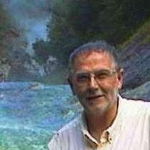 Paul Leech