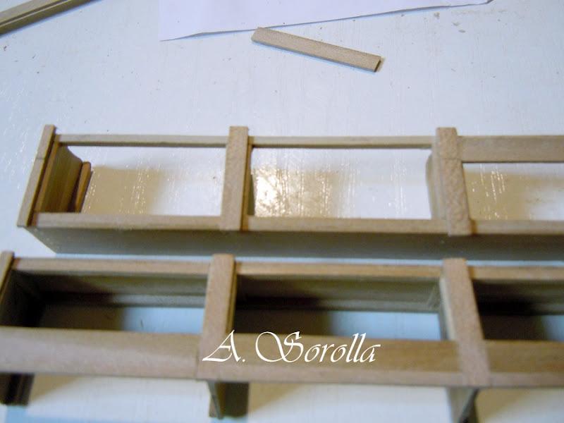 """Modèle du """"Gros-Ventre"""" au 1/36 par Adrian Sorolla - Page 7 GV1207009"""