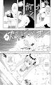 Gintama Chap 18 page 15 - Truyentranhaz.net