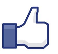 Volta dos concursos de banners Unifran_curtir_facebook