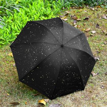 Dù che mưa #2