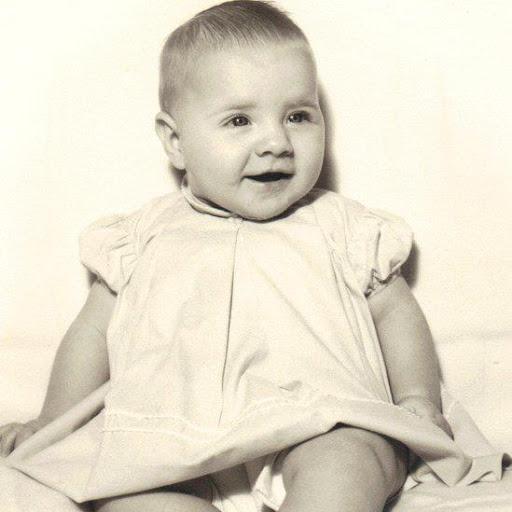 Debby Gifford-Cohen