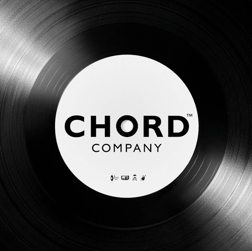 <b>The</b> Chord <b>Company</b> Ltd&#39;s