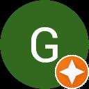 Image Google de Gwenaëlle Cornélis