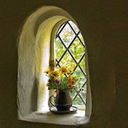 сонник окно
