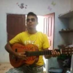 Jamisson  Alves Santos