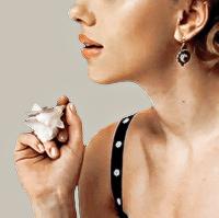 Niki B's avatar