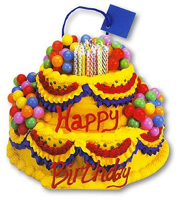 https://lh4.googleusercontent.com/-zUg9Q30QV70/TYaNfgJHjDI/AAAAAAAABKk/xpoujGcS6z4/birthday+cake.jpg