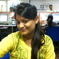 who is Shruti Sharma contact information