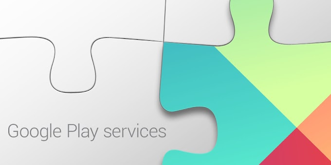Google Play Services 7.0 announced, with APIs for detecting Places and connecting to nearby devices, improved mobile ads, fitness data, location settings and more