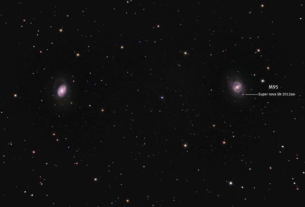 M95%2520Galaxys%2520in%2520Leo%2520master%2520image%2520copy.jpg