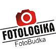 Fotobudka F