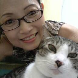 Fiona Lim Photo 6