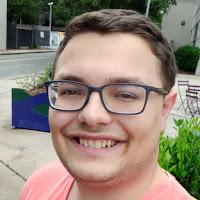 Alejandro Morales's avatar