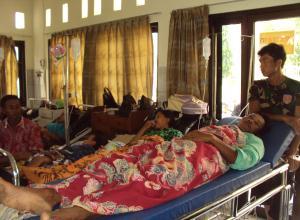 | NGAWI SINAR NGAWI | portal pemberitaan Ngawi|Berita | Kabar | Warta | info | NEWS | terbaru | terkini | hari ini | tentang |