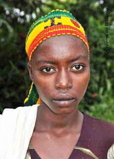 noia etíope
