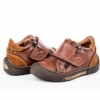 pantofi copii PJ_Shoes