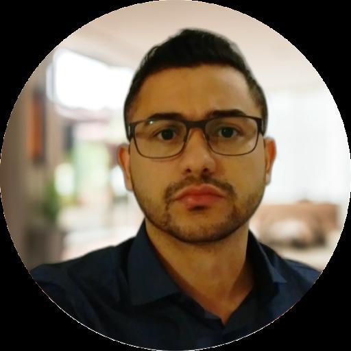 Eligio Morales picture