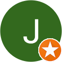 Jean Jacques Stechele