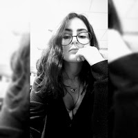 Ceylan Gözütok's avatar