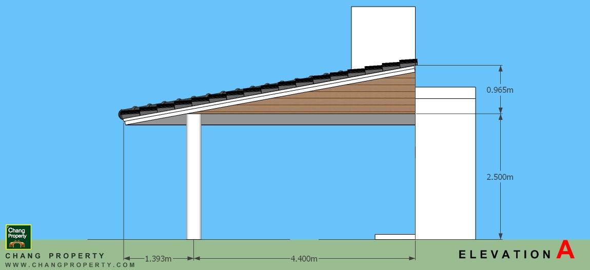 building construction pattaya