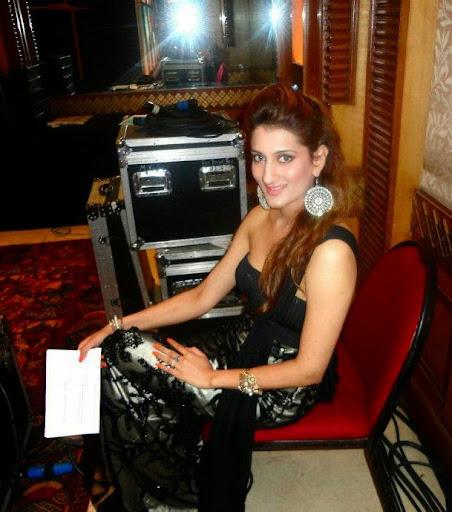Sonali Gupta  Anchor Female, Emcee New Delhi