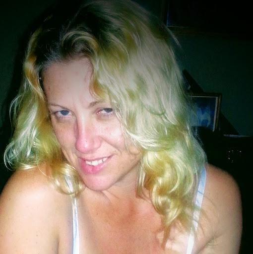 Jennifer Manley