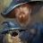 thestalosj avatar image