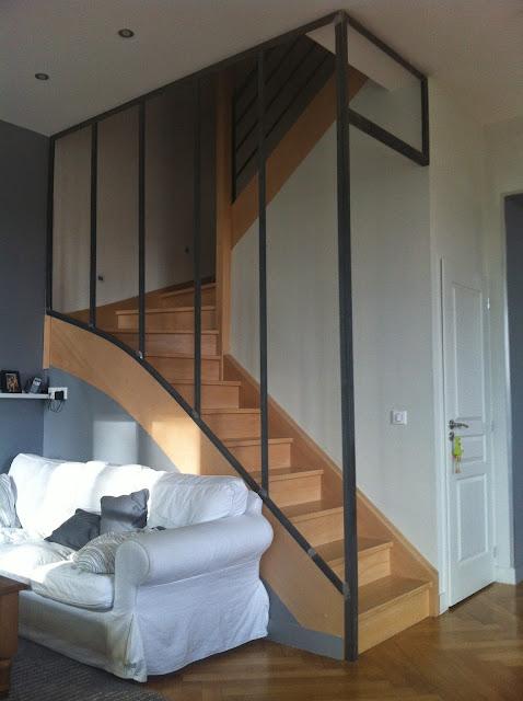 les travaux de marion tom. Black Bedroom Furniture Sets. Home Design Ideas
