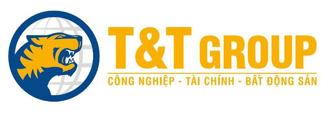 tap doan t&t group