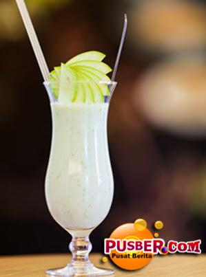 Contoh Naskah Drama Hari Pahlawan Pusbercom Resep Milkshake Apel