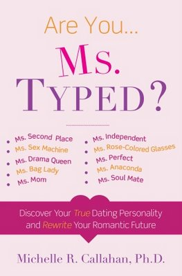Book Review Are You Ms Typed Cover