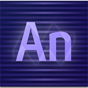 Adobe Edge Animate CC 2014.1 Full Crack