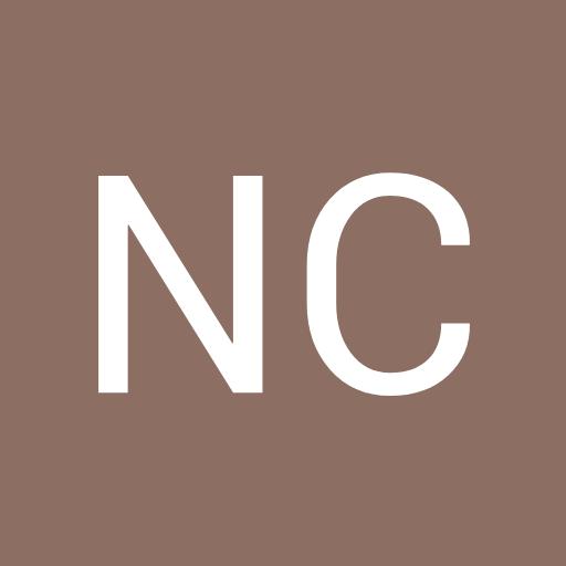NC Ch