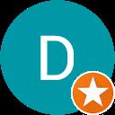 Dante V.,AutoDir
