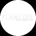 Flawless Me