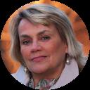 Sharon Love Cook