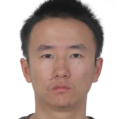 Ji Hu