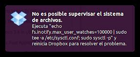 dropbox_error.png