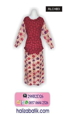 grosir batik pekalongan, Grosir Baju Batik, Baju Batik Modern, Baju Muslim Batik