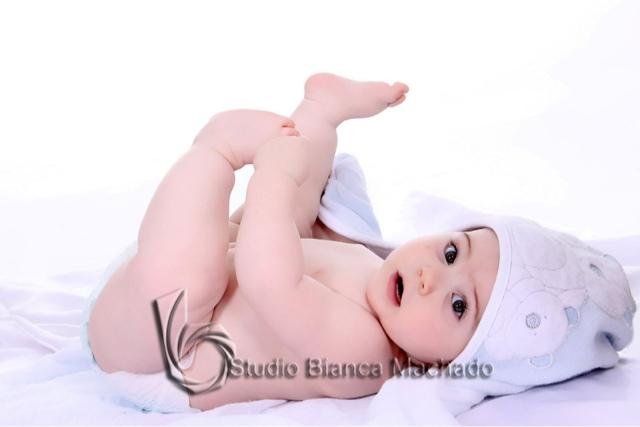 book acompanhamento bebe