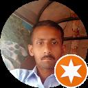 Devendra Pavar