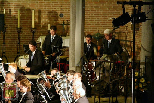 Bevrijdingsconcert Fanfare Vriendenkring overloon 05-05-2012 (44).JPG