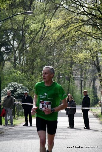 Kleffenloop overloon 22-04-2012  (127).JPG